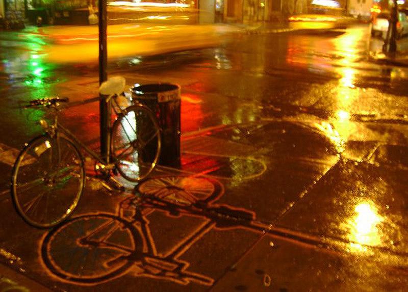 EllisG_rain3.jpg