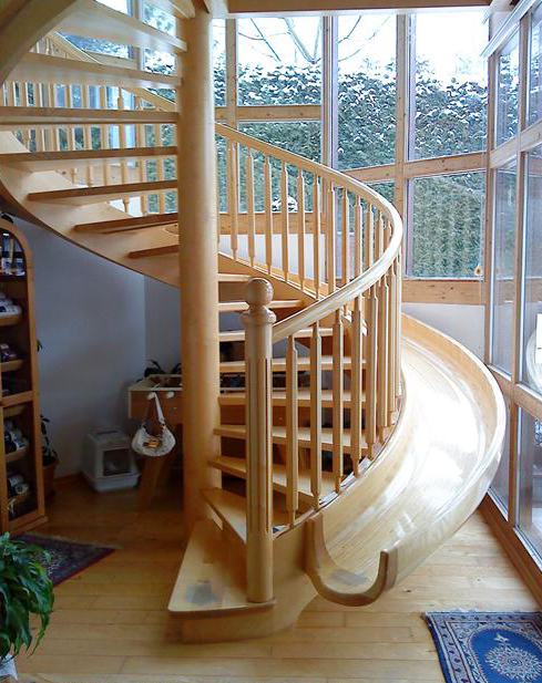 staircaseslide.jpg