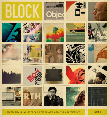 ISO50-Creative-Block-Cover-b.jpg