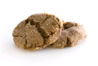 gingersnaps_c.png