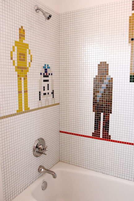 starwars_bathroom.jpg