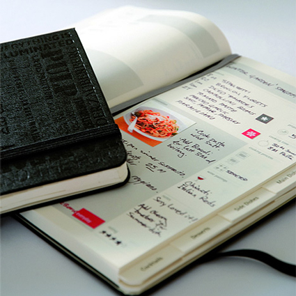 moleskine_recipe_journal.jpg