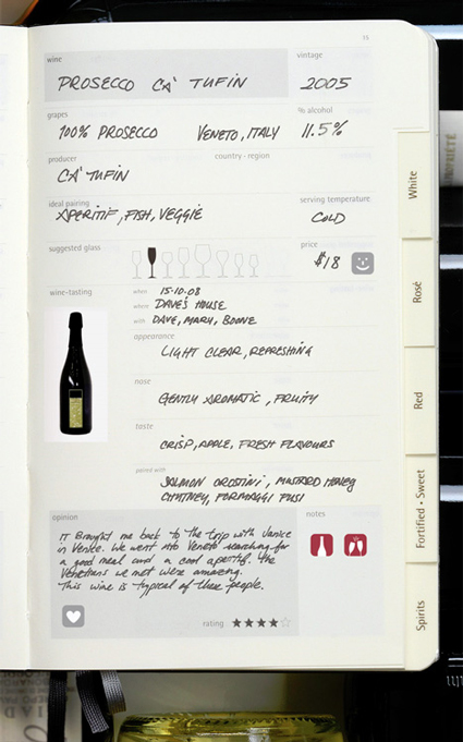moleskine_wine_journal.jpg
