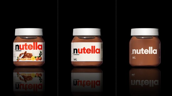 nutellaredesign.jpg